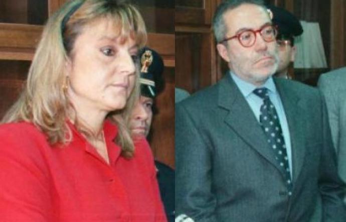 Borsellino, la Procura di Messina: non ci fu depistaggio da parte dei Pm
