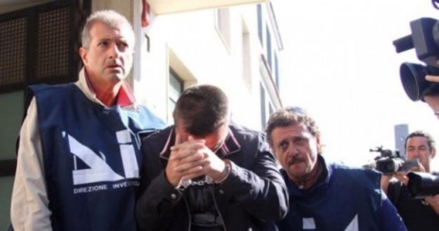 Sequestrati beni per 2 milioni di euro a presunto boss di Gela