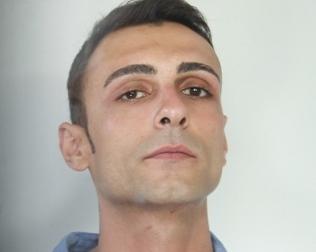Faceva acquisti con soldi falsi: giovane arrestato a Catania