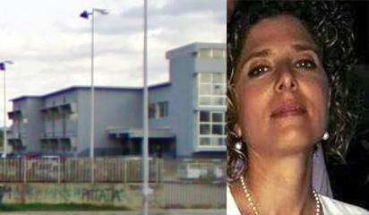 Oggi l'ultimo addio all'insegnante liceale di Floridia uccisa dal cancro