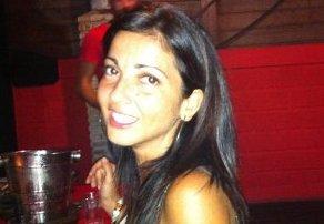 """La donna di Ragusa morta in Brasile, la sorella: """"Abbandonati dallo Stato"""""""