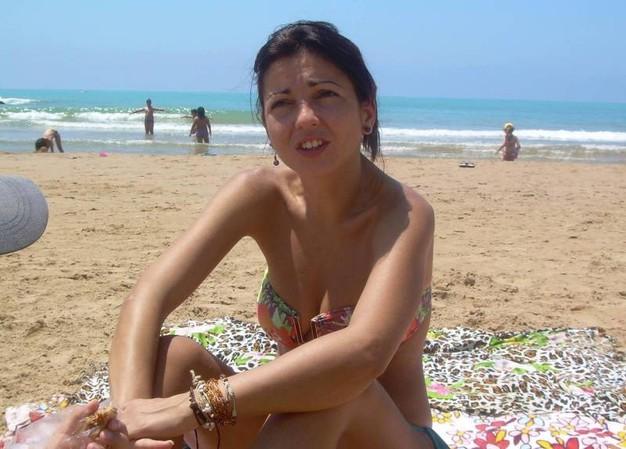 Uccisa in Brasile, Pamela sepolta dopo tre mesi a Ragusa