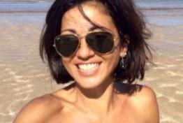 Ragusa, fiaccolata per Pamela: in 500 sfilano in corteo