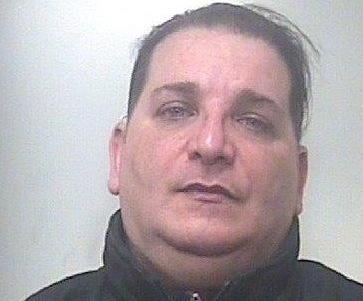 Lentini, incendiò un'auto nei giorni di  Natale: finisce in carcere
