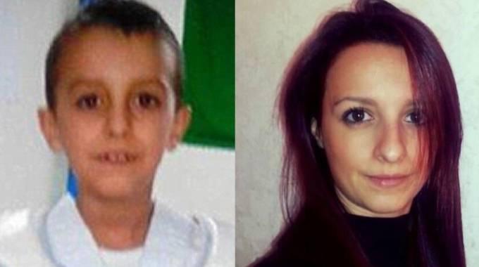 Ragusa, negati gli arresti domiciliari per Veronica Panarello