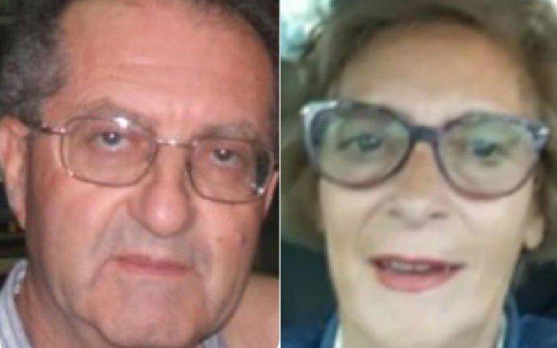 Il delitto di Maria Zarba a Ragusa, figli parte civile contro il padre