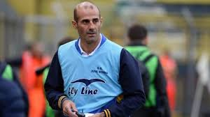 Catania contestato dai tifosi a Ischia: a rischio la panchina di Pancaro