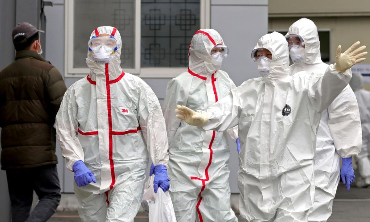 La Cisl: ignorato il Piano sulle pandemie in Sicilia, era pronto nel 2009