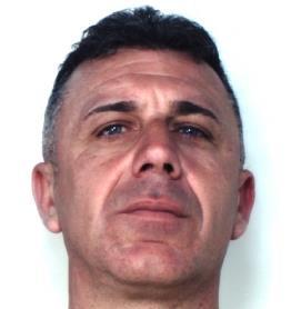 Catania, beccato a San Cristoforo a spacciare cocaina: arrestato