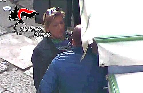 """Panta rei"", Pm di Palermo chiede 3 secoli di carcere per 39 imputati"