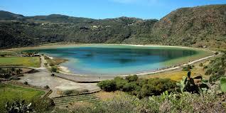 Ambiente, nuove idee per lo sviluppo sostenibile di Pantelleria