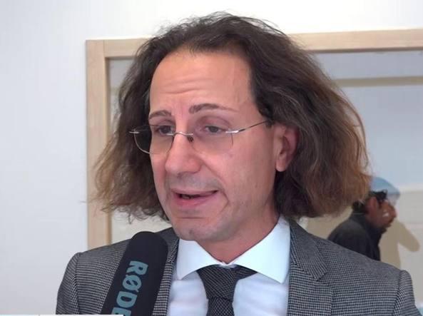 Nuova multa dell'Antitrust al re delle diete' Adriano Panzironi