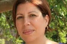 Solarino, la Sla si porta via Paola Burgio: domani i funerali in chiesa Madre