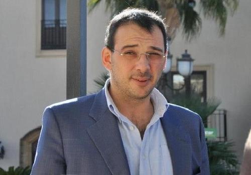 Catania, rinviato a giudizio reggente clan Carbonaro-Dominante per minacce a giornalista