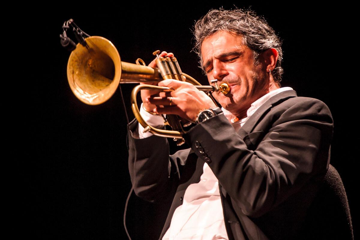 La Regione finanzia due festival: uno jazz ,l'altro lirico a Palermo e Catania