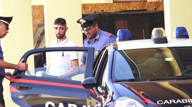 L'agguato stile mafia un anno fa a Messina, 2 arresti per tentato omicidio