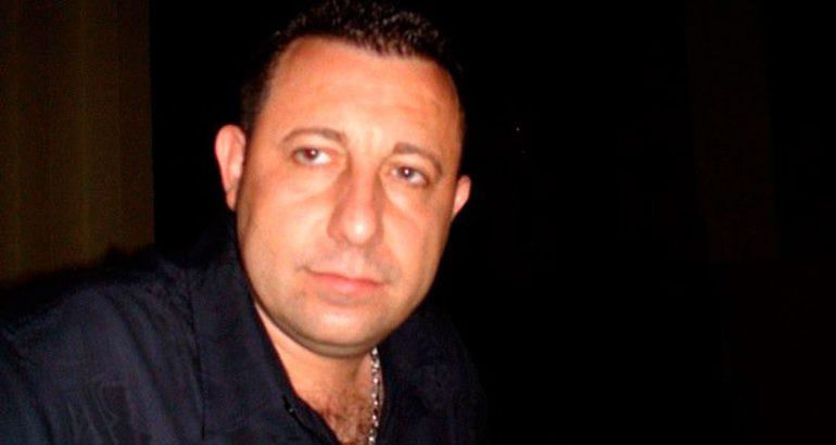 Arrestato in Bolivia narcotrafficante trapanese latitante
