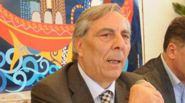 Processo Gotha a Reggio Calabria, 25 anni a ex parlamentare Paolo Romeo