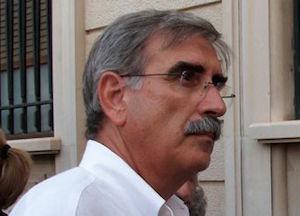 Siracusa, si è dimesso il segretario generale della Cgil Paolo Zappulla