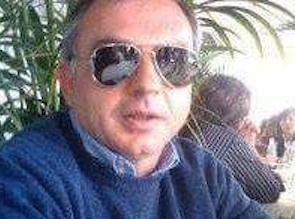 L'avvocato Paolo Amenta commissario di Forza Italia a Canicattini Bagni