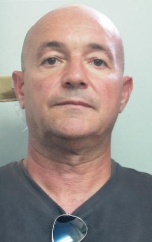 Catania, arrestato un sorvegliato speciale