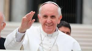 Il Papa sabato a Bari per pregare per la pace in Medio oriente