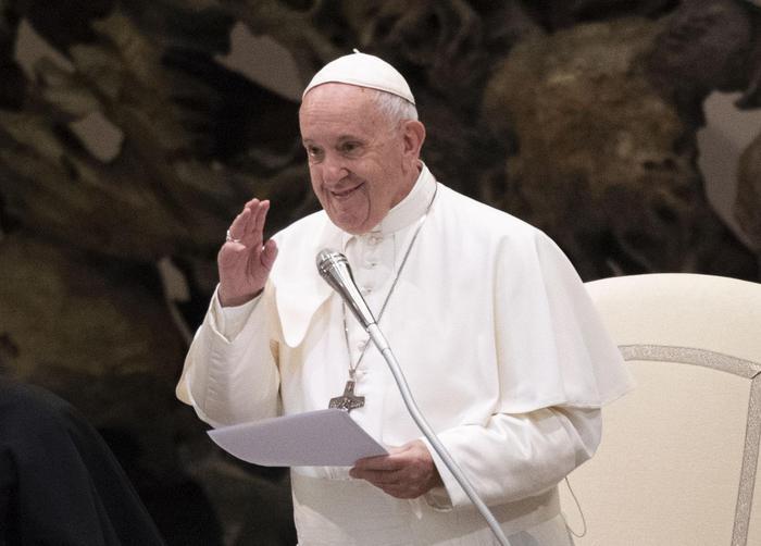 Le parrocchie di Bari distribuiscono i biglietti per la messa del Papa del 23 febbraio