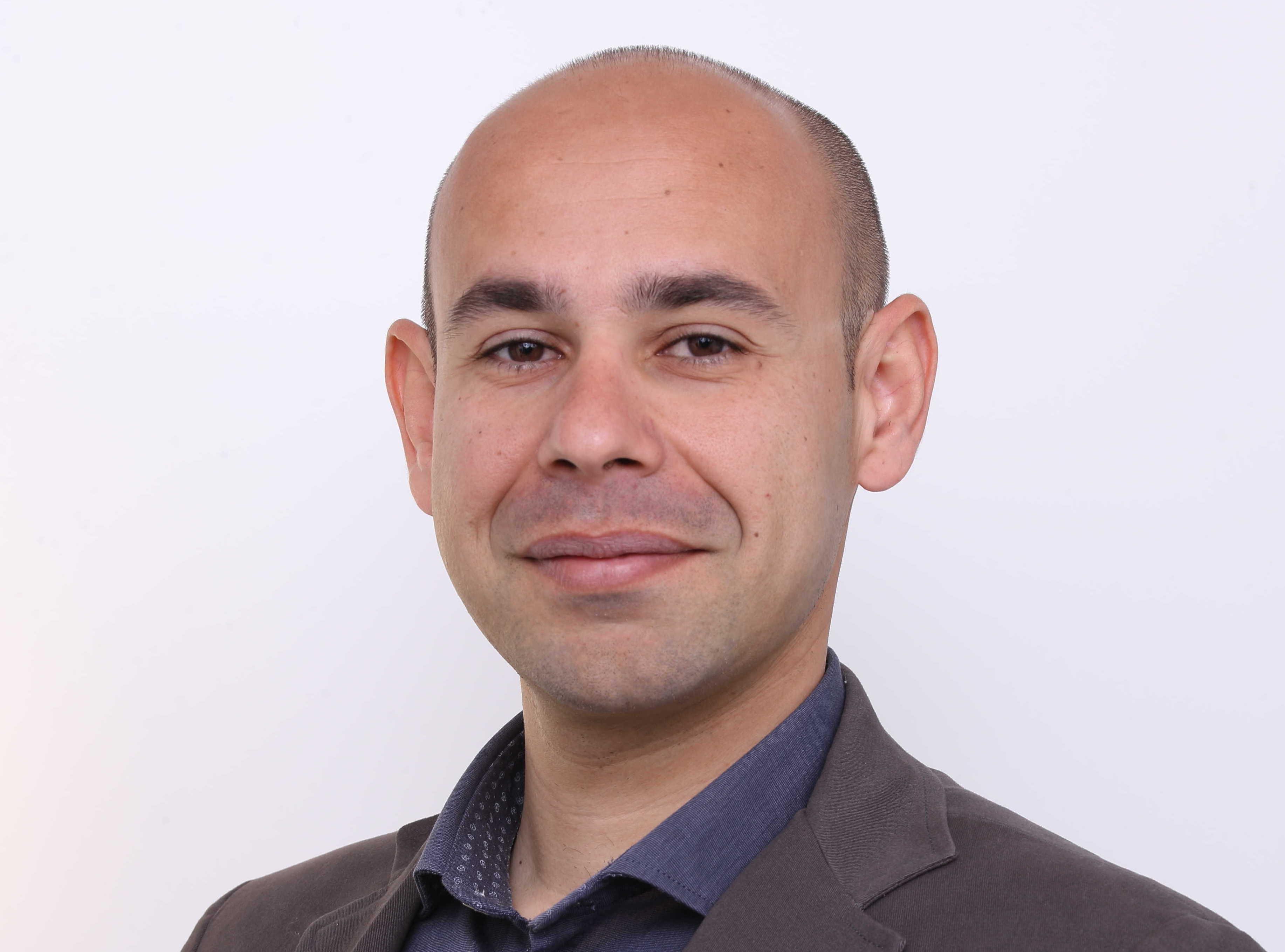 Elezioni ad Avola, il M5s corre: Guseppe Papa aspirante sindaco