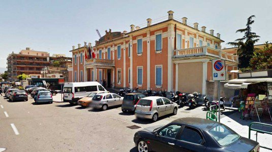 Messina, niente anestesisti in ospedale: li assume ma rischia