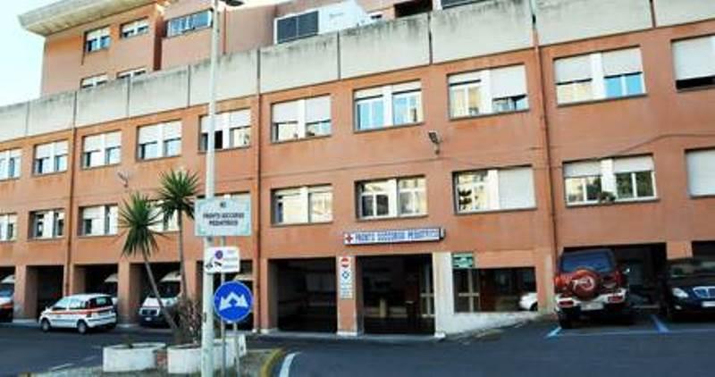 Neonato morto a Messina, 5 indagati tra medici e infermieri
