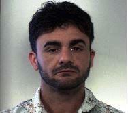 Rapinatori seriali armati arrestati dai carabinieri di Riposto