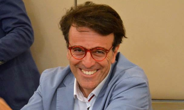 """Pappalardo (Pd): """"Bene l'autonomia alla Martoglio di Siracusa"""""""