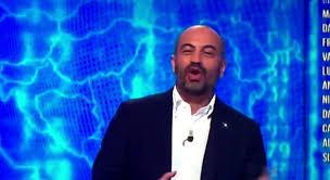 Paragone (M5s): Salvini sbaglia su Saviano e Rom