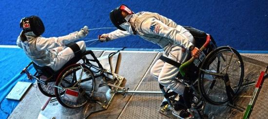 Sport e solidarietà: 30.000 euro dal M5S all'Ars per gli atleti disabili siciliani
