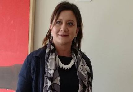 Parco degli Iblei,  Carola Parano: deficitarie le clausole di salvaguardia