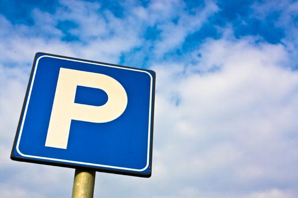 Parcheggi di interscambio: 1,5 milioni per Siracusa, Augusta e Avola