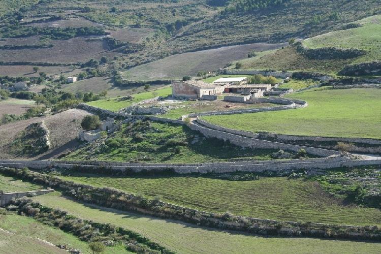 Parco degli Iblei, Gennuso: no a decreto truffa