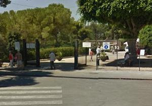 Parco della Neapolis di Siracusa, incontro con il Comitato promotore