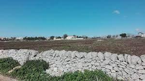 Ragusa, parco agricolo urbano: clausole di salvaguardia a rischio per bocciatura variante