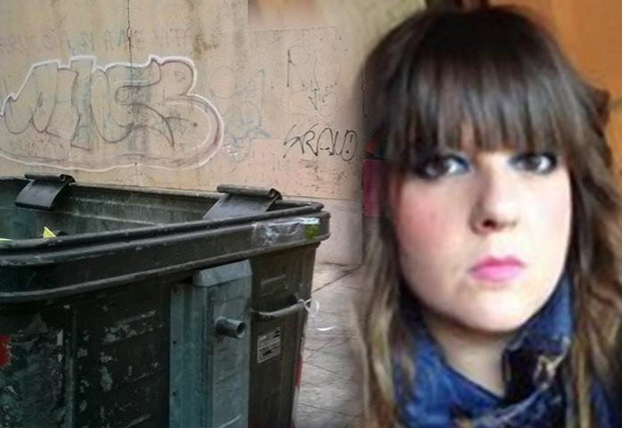 Palermo, gettò la neonata nel cassonetto: per i periti non era lucida