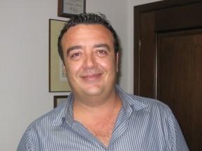 Vincenzo Parlato vince a Sortino con il 25,98%