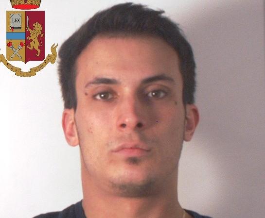 Bloccato un corriere della droga in territorio di Lentini: è un incensurato