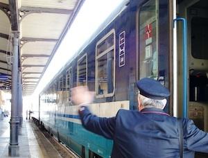 Via libera da Trenitalia per il collegamento Siracusa - aeroporto di Fontanarossa