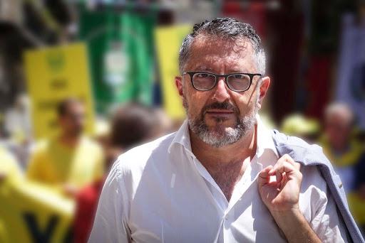 """Beni culturali siciliani alla Lega? Il M5s: """"Oltraggio alla storia"""""""