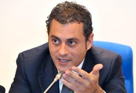 Fincantieri Palermo, Fiom incontra presidente Autorità portuale