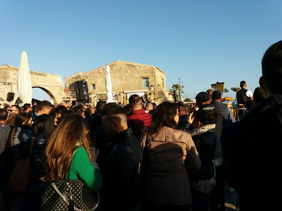 Marzamemi e Portopalo presi d'assalto dai turisti: ristoranti sold out