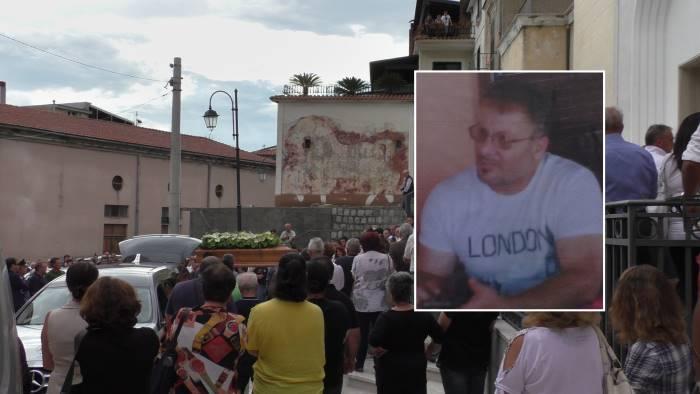 Pastore accusato di pedofilia ucciso nel Sannio, due arresti