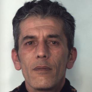 Scoperto a Catania un deposito pieno di droga, un arresto