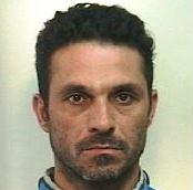 Estorsioni, terrorizzacano Zafferana Etna: arrestata una coppia