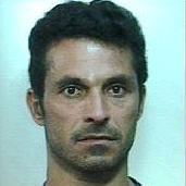 Per ripicca sottrae l'auto e il cane dell'ex, arrestato nel Catanese